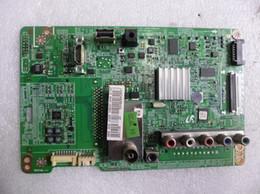 fujitsu hard disks Desconto Frete grátis para samgsung UA32D4003B motherboard BN41-01702A tela de trabalho LT320AP01-H