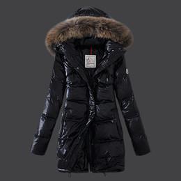 a15f502559 Italian luxury brand womens down jacket outdoor lightweight jacket