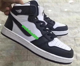 Wholesale Lime Green Basketball Shoes - 11 Gym Red Chicago Midnight Navy WIN LIKE 82 Bred Basketball Shoes 11s Space Jam Mens Sports Shoes Womens Trainers Cheap Athletics Sneakers