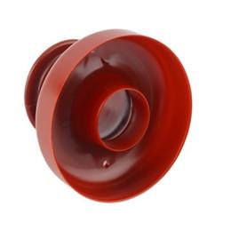 Alimentaire-Plastique Bricolage Donuts Maker Mould Maker ? partir de fabricateur