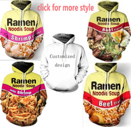 Discount Ramen Noodles Ramen Noodles 2019 On Sale At Dhgate Com