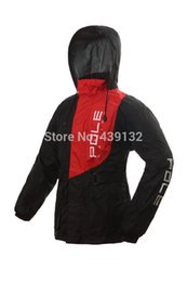 Wholesale Waterproof Suit Motorcycle - COOL High Quality Outdoor sports Wind-resistant jacket men waterproof rain coat suit,Fashion wear-resisting motorcycle raincoat,
