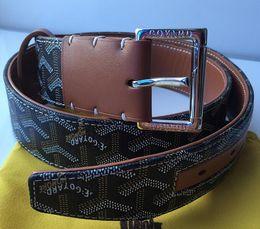 Wholesale vinyl dragon - GO BUCKLE Blooms belt snake bee dragon tiger head feline crystal feline head Real Leather WOMEN BELT