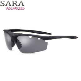 Sol Negro Gafas Online De Uv Polarizadas SMVUGqpLz