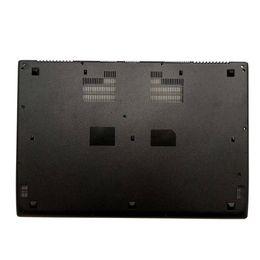 2020 нижний корпус ноутбука Оригинал для MSI GS60 2PC-005UK MS-16H2 ноутбук база Shell нижняя крышка нижний корпус 3076H2D224G98 3076H2D212 скидка нижний корпус ноутбука
