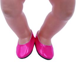 43 см Zapf кукла обувь подходит для детей, детям лучший подарок на день рождения. G72-76 от
