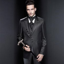 Discount Tuxedo Style Suits For Men | Tuxedo Style Suits For Men