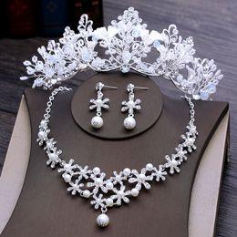 Rabatt Perlenband Ohrring 2018 Perlenband Ohrring Im Angebot Auf