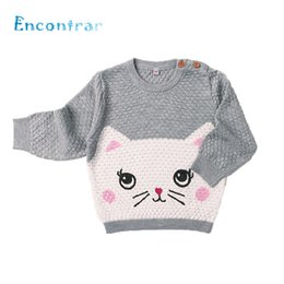Discount Cat Sweater Knitting Patterns Cat Sweater Knitting