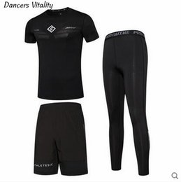 35ef4319c1 Men Summer Jogging Suit Canada | Best Selling Men Summer Jogging ...