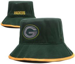 26b18cd0 sweden green bay packers camo bucket hat c62bd 5cf00