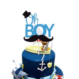 Shop Baby Boy Cupcakes Uk Baby Boy Cupcakes Free Delivery