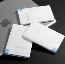 Wholesale Ipad Mini Small - 6000mAh Mini Small Portable Charger PowerCore 6000 - Ultra High Capacity Power Bank PowerIQ Technology for iPhone, iPad & Samsung