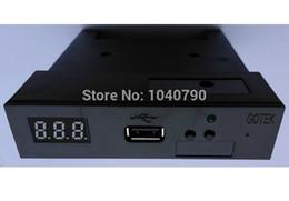"""2019 fdd externo Versão 2017 SFR1M44-U100K Preto 3.5 """"1.44 MB USB EMISSOR de EMPURSÃO FLOPPY SSD para YAMAHA KORG ROLAND teclado Eletrônico GOTEK"""