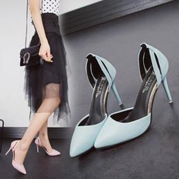 bombas plateadas de tacón bajo Rebajas tacones bajos zapatos mujer negro  bombas stilettos ronda mujeres plata cf2322b1cb65