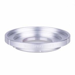 2019 c monter cctv Adaptateur d'objectif Montage CCTV Film Adaptateur d'objectif pour Fujifilm Fuji F-E2 X-A2 X-T1 2 xt10 xt20 xpro2 C-FX c monter cctv pas cher