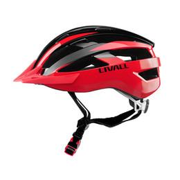 Casque de vélo intelligent vélo de montagne côtés de casque de vélo intégré, haut-parleurs sans fil Bluetooth ? partir de fabricateur