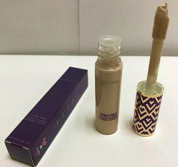 Argentina Corrector de maquillaje caliente maquillaje crema cosmética Nuevo Corrector de cinta forma de maquillaje 12 corrector facial a427 supplier cream tape Suministro