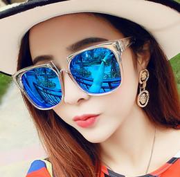 36731265d632 2018 new street film star retro rivet sunglasses hipster men and women  fashionable sunglasses color film glasses wholesale. hipster sunglasses men  on sale