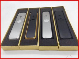 Wholesale New Genius - new Genius Pipes smoking pipes for tobacco dry herb pipes clone 4 colors Metal Vaporizer Pure