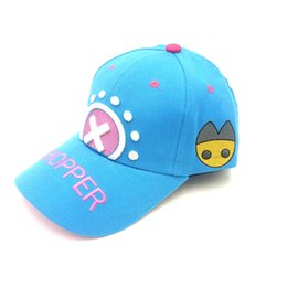 Hat-the Great Outdoors Of One Piece Monkey D Luffy Anime Sun Cap Casual Adjustable Summer Mesh Hat For Men Women Apparel Accessories Men's Sun Hats