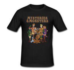 Archer Animated TV Series LANA/'S ADVICE Licensed Adult T-Shirt All Sizes