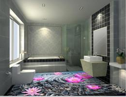 Piastrelle Da Parete Bagno : Sconto piastrelle da parete per bagno piastrelle da parete