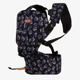 Wholesale Baby Sling Back - Ergonomic Baby Carrier BackPack Multifunctional Baby Sling Breathable Hooded Kangaroo For Infant Baby BackPack