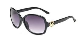 Wholesale Fiber Greens - 2018 Sunglasses For Men Brand Design Fashion Sunglasses Wrap Sunglass Pilot Frame Coating Mirror Lens Carbon Fiber Legs Summer Style 6712
