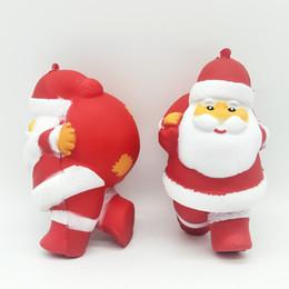 2019 старые игрушки Болотистый анти-стресс мальчик девочка Рождество старик болотистый весело игрушка малыша взрослый подарок крем душистые болотистый медленный рост болотистые игрушки дешево старые игрушки