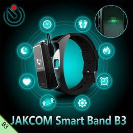 2019 32g uhr JAKCOM B3 Smart Watch heißer Verkauf mit Smart Uhren als ip68 Telefon Montres