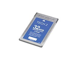Wholesale Tech2 Cards - 32MB CARD For G-M TECH2 (for G-M, for OPE-L, SA AB, for I SUZU,