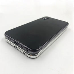 старые фонарики Скидка Фиктивная модель фальшивки телефона для прессформы lphone X 1.1 для макета дисплея Non работая с мешком Opp Логоса