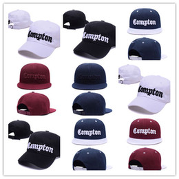 d73cb4d1 Snapbacks Compton Coupons, Promo Codes & Deals 2019 | Get Cheap ...