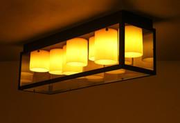Plafoniere Da Soffitto In Offerta : Sconto lampada da soffitto fatta