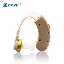 2019 billige hörverstärker Mäßig starker Schallverlust Verstärker Günstiger Preis Hörgeräte Hörgeräte S-139 günstig billige hörverstärker