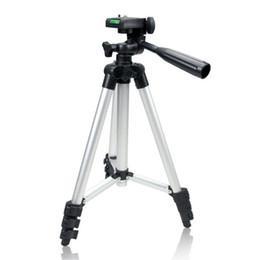 Новый Универсальный Портативный Легкий Мобильный Телефон Смартфон Штатив Камеры Для Телефона Штатив Для Canon Sony Nikon Компактный Штатив от