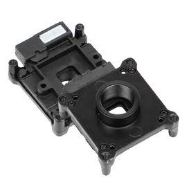 Wholesale M12 Lens Hd - ICR Dual Filter Switcher Mechanizm for HD CCTV Camera, M12 Plastic Lens Holder 20   22   28