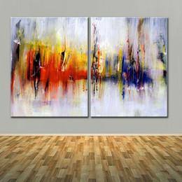 Peintures À L\'huile Gratuites Offre du Canada | Meilleurs Peintures ...