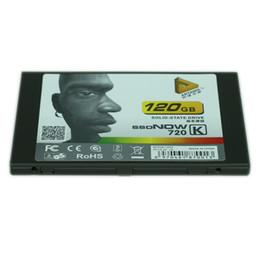 Canada Disque dur rapide et disque dur solide SSD Solid State Drive de 120 Go à interface SATAlll avec une vitesse de lecture et d'écriture élevée pour ordinateur portable Offre