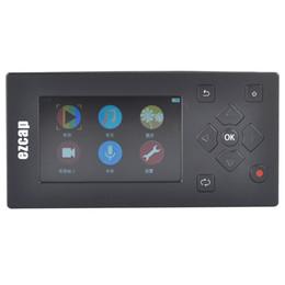 """Vhs video online-ezcap271 Registratore AV Convertitore audio video Converti nastri VHS / videocamera in formato digitale Schermo da 8 GB Schermata 3 """"per lettore DVD"""