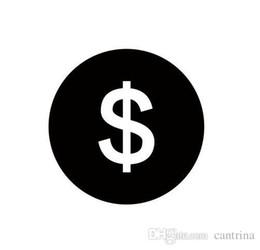 Vínculo do Cliente VIP Pagamento antigo do cliente especial Taxa de Taxas Extra de