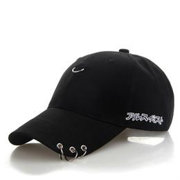 Venta al por mayor de 3 colores de algodón Gorras con gorras de béisbol  Sombrero de cubo Casquette Snapback sombreros de diseñador Sombrero de papá  ... f06bfe9efa3