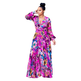 49daff90bce43 Silk Chiffon Maxi Coupons, Promo Codes & Deals 2019 | Get Cheap Silk ...