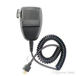 Motorola Mobile Radio Online Shopping | Motorola Mobile