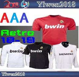 37ac68fb8 zidane soccer jersey 2019 - Retro 2011 12 Real Madrid Home Soccer Football  Jersey Sergio Ramos