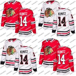 4f9448593 14 Chris Kunitz Chicago Blackhawks 68 Radovan Bondra 70 Dylan Sikura 73  Will Pelletier 78 Nathan Noel 76 Robin Norell Hockey Jerseys