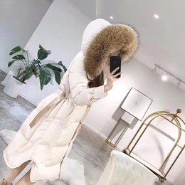 Wholesale Women S Silk Velvet Jackets - A general up drawstring thin fur collar jacket color, up temperament