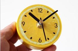 Kühlschrank Uhr Magnetisch : Rabatt stick uhren 2019 stick wanduhren im angebot auf de.dhgate.com
