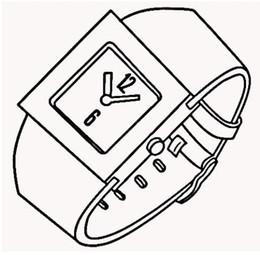 Wholesale Big Man Japan - AAA Brand luxury Mens Watches big bang king geneve japan quartz movement rubbler belt Limited Edition Lebron skull Men Watches Wristwatch